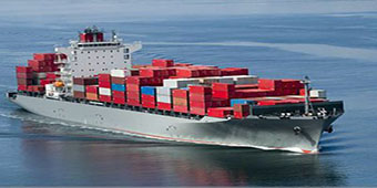 【涨知识】你知道海运大货是怎么派送的吗?